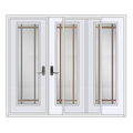 terrace doors from brown window corporation